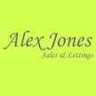 Alex Jones Sales & Letting
