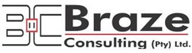 Braze Consulting (Pty) Ltd