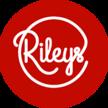 Rileys Leicester