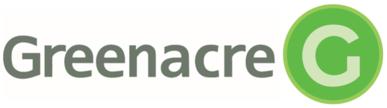 Greenarche