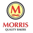 Morris' Bakery