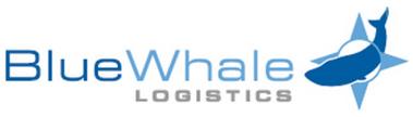 Blue Whale Logistics