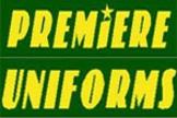 Premiere Uniforms