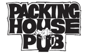 Packing House Pub