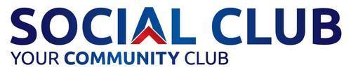 Coleraine F.C Social Club