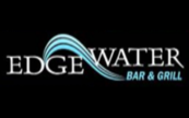 Edgewater Bar & Grill