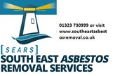 South East Asbestos Removal Services