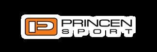 Princen Sport