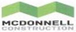 Stephen McDonnell Building Contractors