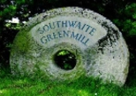 Southwaite Green Mill Country Park