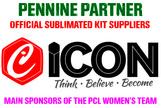 Pennine Partner : iCON Kits