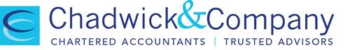 Chadwick & Co