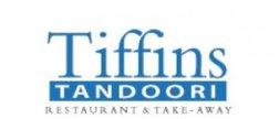 Tiffins Abingdon