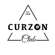 The Curzon Club