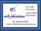 Wells Fabrications