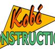 Kobe Construction