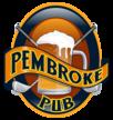 Pembroke Pub
