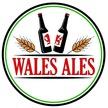 Wales Ales