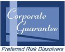 Corporate Guarantee