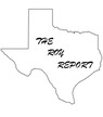 The Roy Report