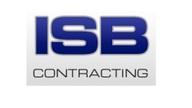 ISB Contracting