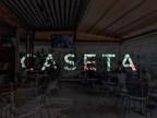 casetta cafebar
