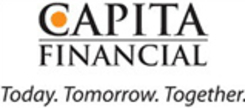 Capita Financial Services