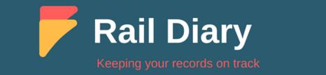 Rail Diary Limited