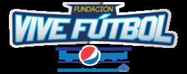 Fundación Vive Fútbol