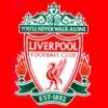 liverpools website