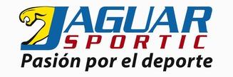 Jaguar Sportic