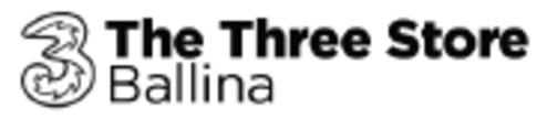 Three Store Ballina