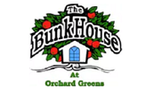 Bunkhouse Bar & Grill