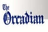 Orkney Media Group