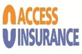Access Insurance