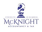 McKnight Accountancy & Tax