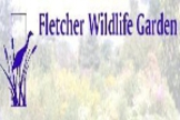Fletcher Gardens