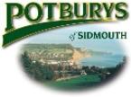 Potbury's Page