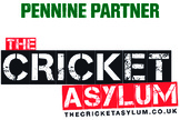 Pennine Partner : The Cricket Asylum