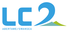 The LC Swansea