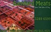 Samford Meats