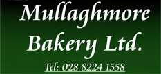Mullaghmore Bakery Ltd