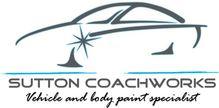 Sutton Coachworks