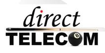 Direct Telecom Pool League