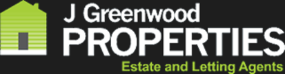 John Greenwood Properties