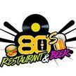 80's Restaurant & Beer