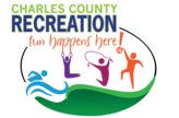 Charles County Recreation - Fun Happens Here!