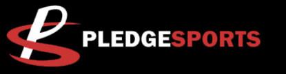 Pledge Sports