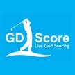 GD Score