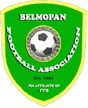 Belmopan Football Association